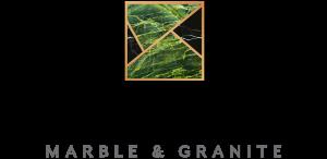 European Marble & Granite