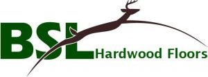BSL Hardwood Floors