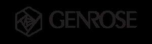 Genrose