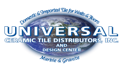 Universal Ceramic Tile Distributors