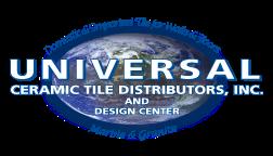 Universal Ceramic Tile Distributors
