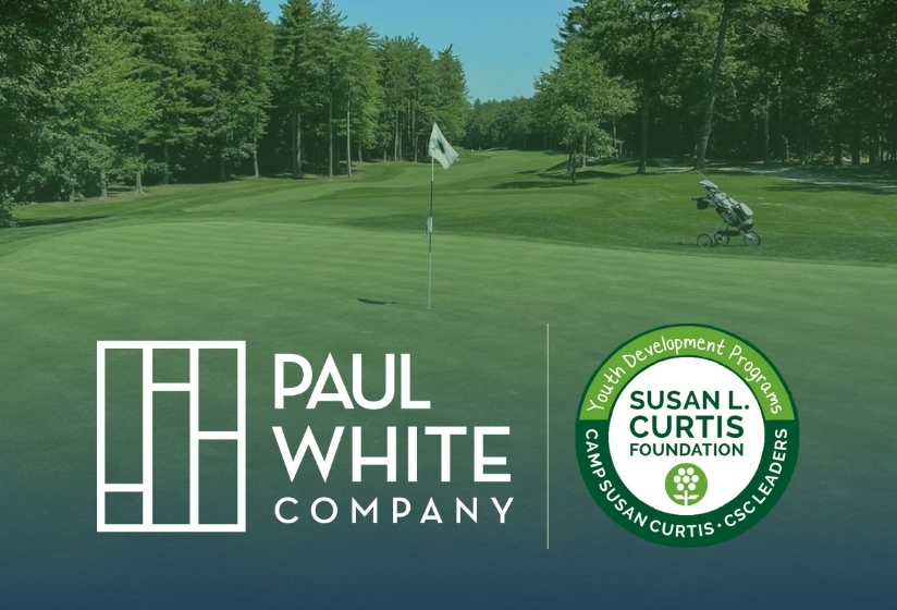 Camp Susan Curtis Golf Classic